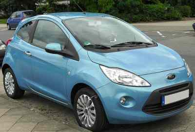 1024px-Ford_Ka_II_front_20100809