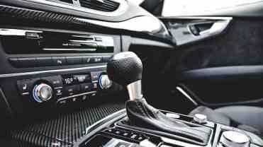 Audi RS 7 - AUTOentusiastas 12