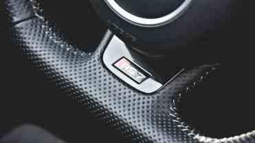 Audi RS 7 - AUTOentusiastas 17