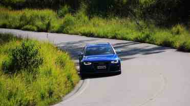 Audi RS 4 Avant 04 AUTOentusiastas