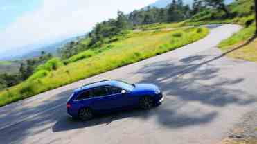 Audi RS 4 Avant 06 AUTOentusiastas