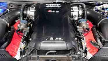 Audi RS 4 Avant 22 AUTOentusiastas
