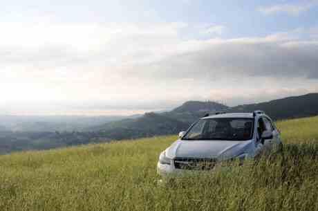 Subaru XV Crosstreck 11 AUTOentusiastas