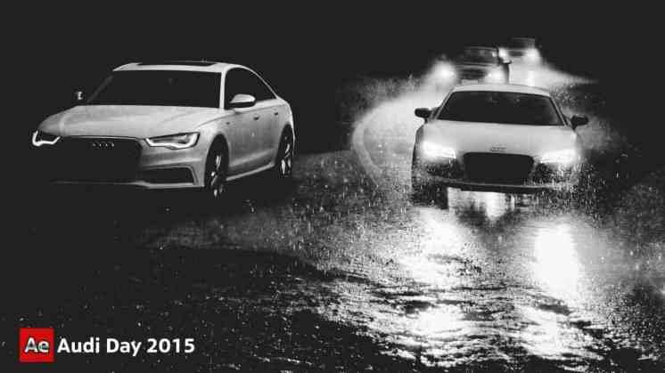 Audi Day 2015 1920 abre