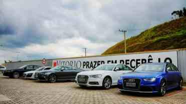 Audi Day AUTOentusiastas 06