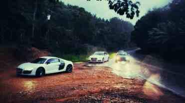 Audi Day AUTOentusiastas 08