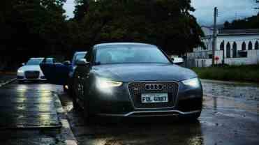 Audi Day AUTOentusiastas 16