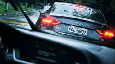 Audi Day AUTOentusiastas 17