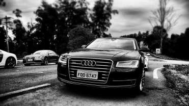 Audi Day AUTOentusiastas 18