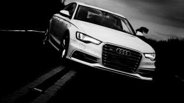 Audi Day AUTOentusiastas 19