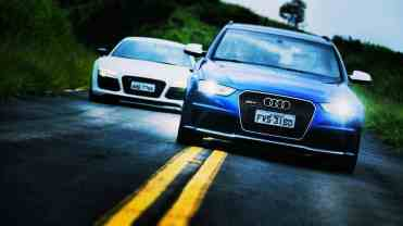 Audi Day AUTOentusiastas 21