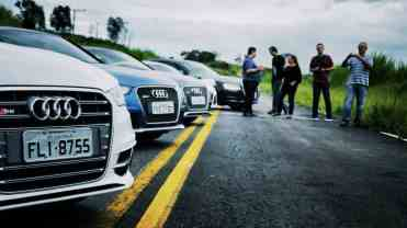 Audi Day AUTOentusiastas 23