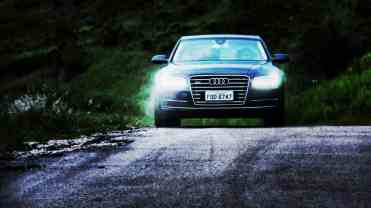 Audi Day AUTOentusiastas 34