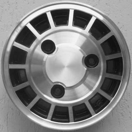 81-84 rodas-del-rey-ouro