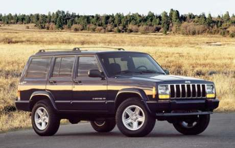 2001_jeep_cherokee_sport_4wd-pic-8627