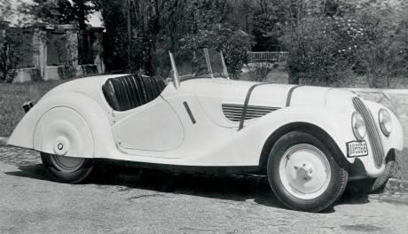 BMW-328_1936_800x600_wallpaper_09