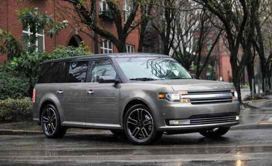 car and driver 2013-ford-flex-limited-awd-ecoboost-photo-457850-s-986x603