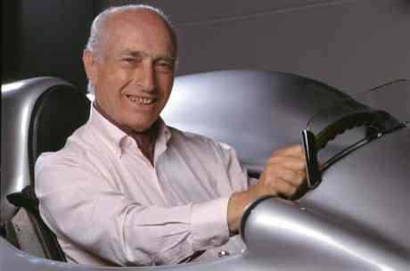 Foto Legenda 03 coluna 2915 - Fangio