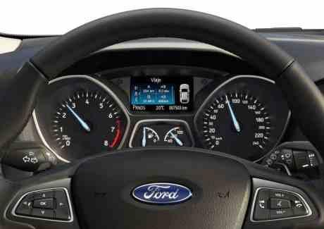 Interior Focus Fastback_02