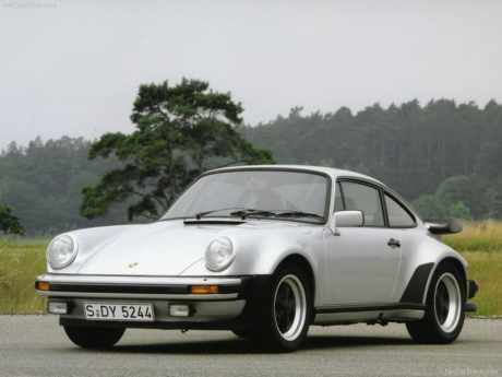 Porsche-930_Turbo_1980_800x600_wallpaper_01