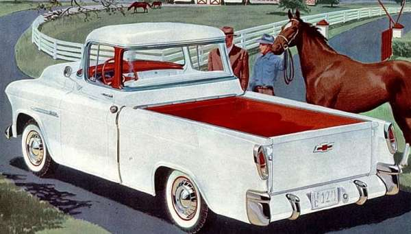 1955-chevy-cameo-carrier-rear