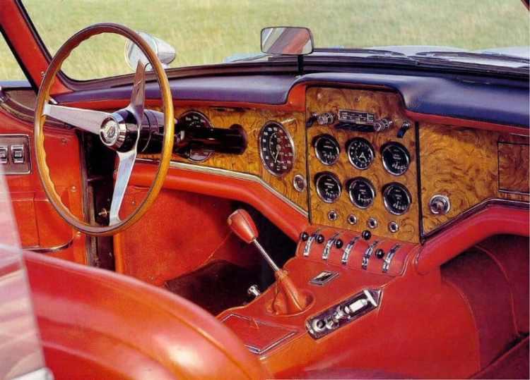 1962 facel vega (fotosdecarros.com)