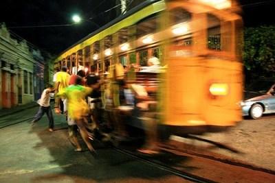 foto www.efecade.com.br