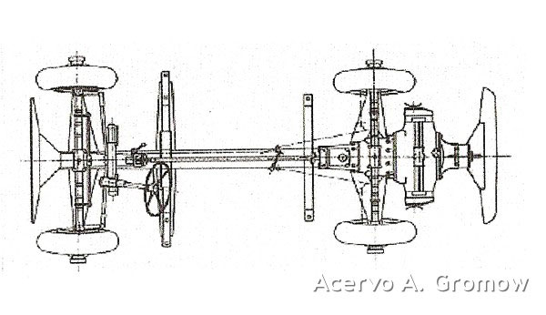 AG-26-Foto-09