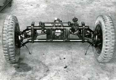 AG-30-Foto-21