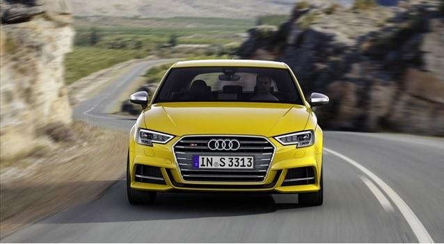 Foto Legenda 04 coluna 1616- Audi
