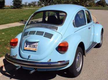 Modelo 1972