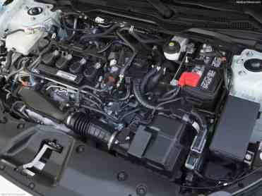 Honda-Civic_Sedan-2016-1024-95 motor