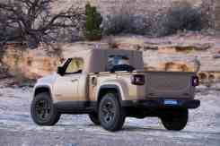 Jeep 75 anops 44