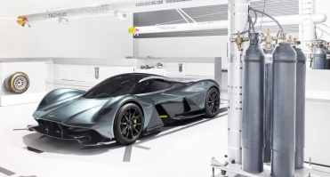 astonmartin-rb-001_01
