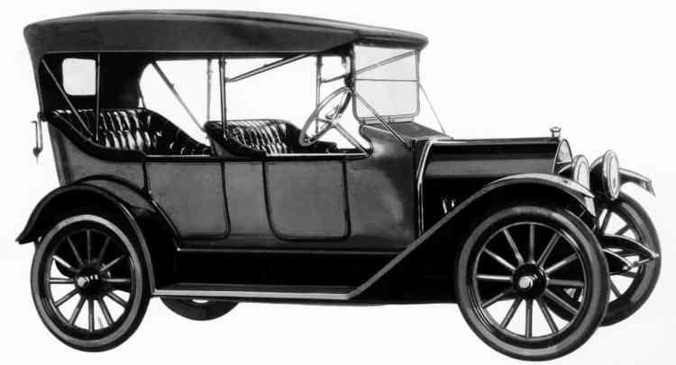 1914-Chevrolet-Series-H-Baby-Grand-2