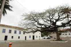 Santuário de São José de Anchieta, ES