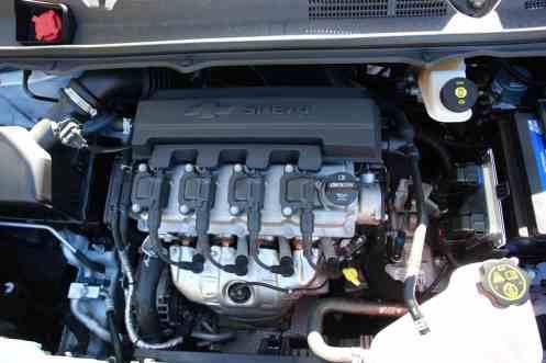 Motor é um destaque do carro, bom desempenho e ótima economia