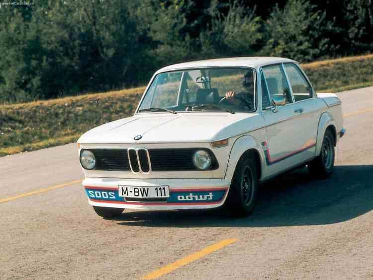 bmw-2002_turbo-1973-1280-01