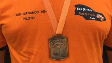 rally-dos-sertoes-2147483648