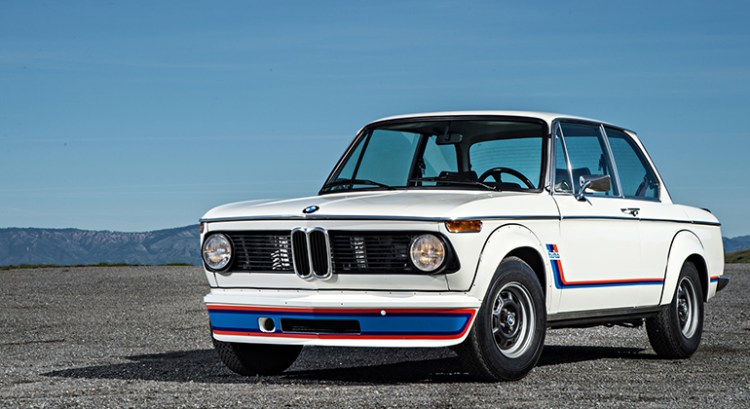 20161116_bmw_2002turbo_1973-copy