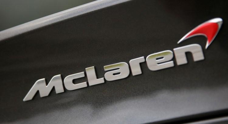 """A McLaren deu seu """"primeiro passo para reforçar sua estrutura organizacional"""" (Foto McLaren)"""