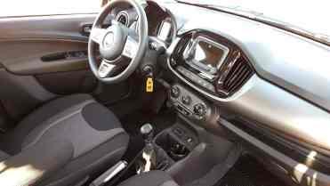 Fiat-Uno-Way-2017-128-1