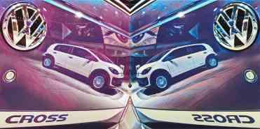 Salao do Automóvel 2016 39