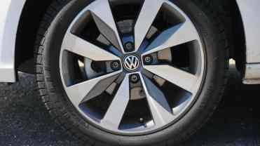 VW Gol Highline I-Motion 012