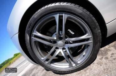 AUTOentusiastas - Audi R8 - 22