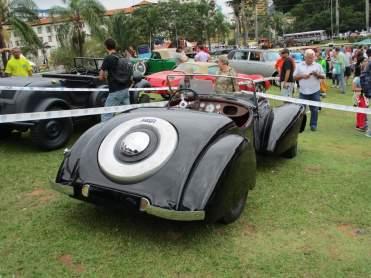 Allard Cadillac (2)