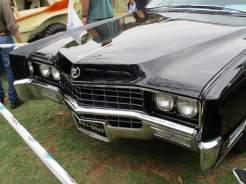 Cadillac Eldorado 1967 (5)