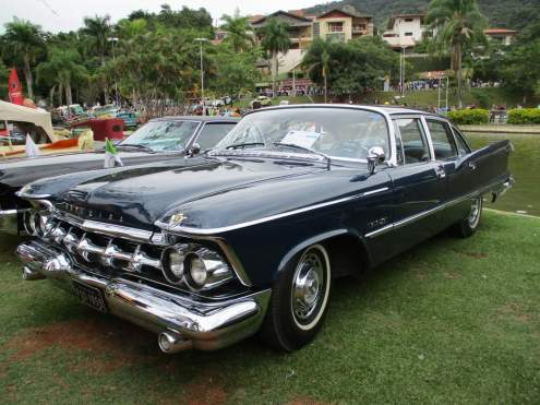 Chrysler Imperial 1959 (1)