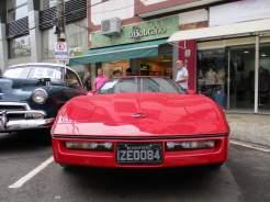 Corvette 1984 7,5K milhas (6)