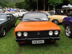 Dodge 1800 e Polara (2)
